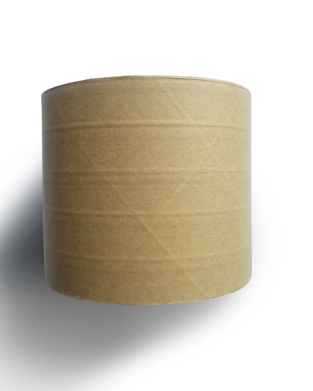 Reinforced Water Activated kraft Tape